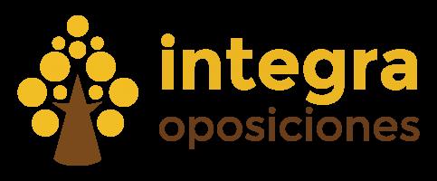 Integra Oposiciones Aula Virtual